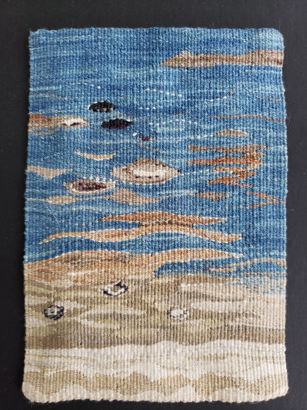 lake tapestry for web